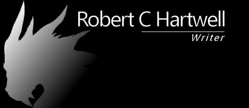 Robert C Hartwell